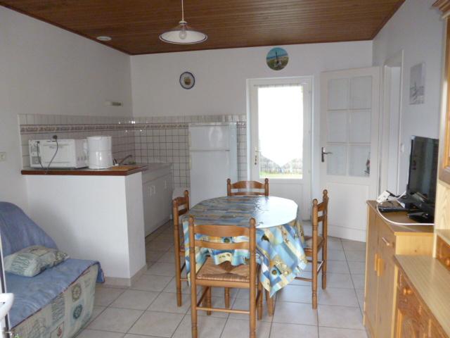 camping-location-logement-meuble.JPG