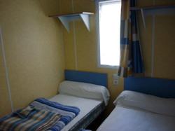 camping-mobile-home.JPG