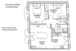 plan location 1