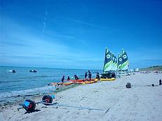 plage pole nautique.JPG