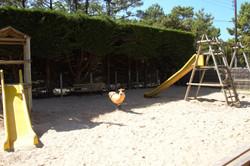 espace-jeux-camping-ocean.jpg
