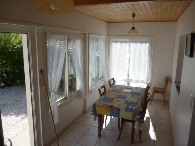 veranda-location-maison-vacances.JPG