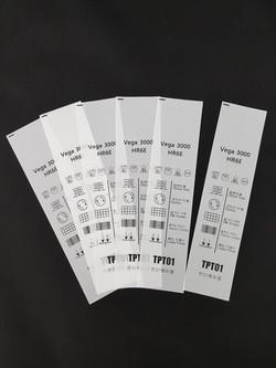 TPT01_1