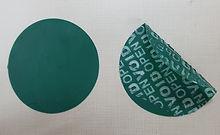 녹색비잔류.jpg