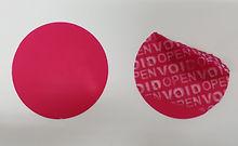 빨강비잔류.jpg