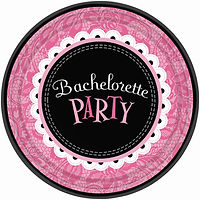 Celebra tu despedida de soltera. Celebrate you bachelorette or bachelor party with us.