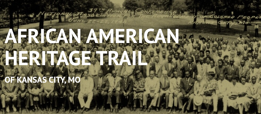 AfAm Heritage Trail.png