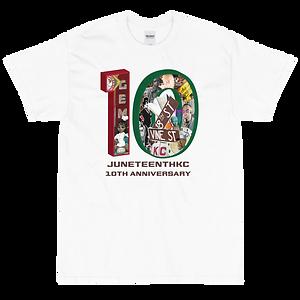 mens-classic-t-shirt-white-front-60a802e