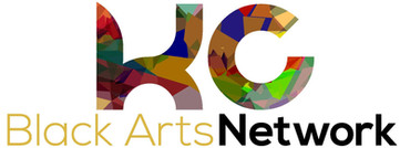 KC BLack Arts Network .jpg