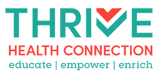 thrive-health-connection-kc.png