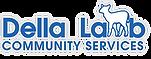 logo_DL_8-30-2016-1.png