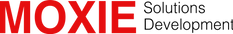 tdixon1_png_logo.png