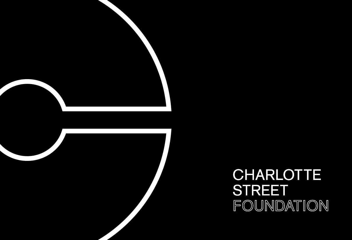 DesignRanch_CharlotteStreet_2.jpg