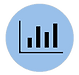 icon-graph-2.png