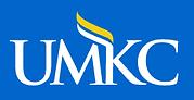 UMKC Logo.png