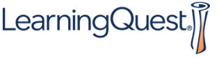 LearningQuest_large.jpg
