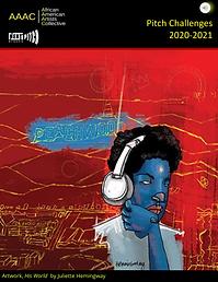 AAAC NextPitch Catalog- 2020-2021 __LIVE