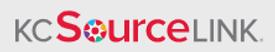 KC SourceLink Logo Update.png