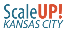 scale-up-logo-new.png