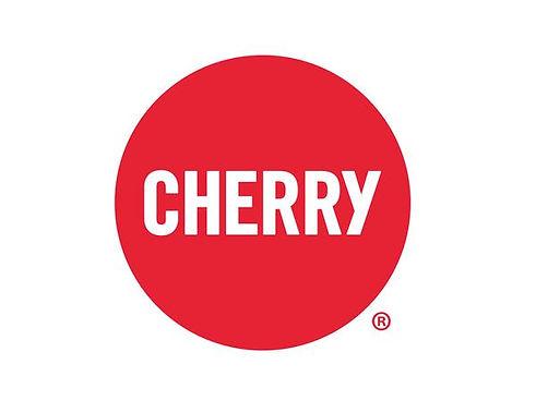 Cherry Logo.jpg