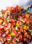 Week 8 Watermelon Salsa.png