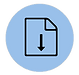 icon-download-2.png