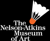 Nelson Logo.png