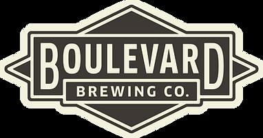 Boulevard Logo - Main.png