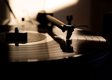 Close up of record player and vinyl.jpg