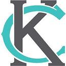 City of Kansas City.jpg