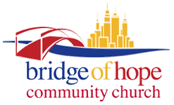 Bridge of Hope Logo transparent.png