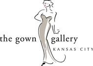 Gown Gallery Logo final.jpg