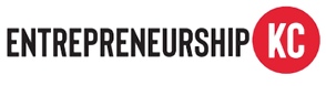 EntrepreneurshipKC%20Logo_edited.png