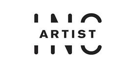 AI_Logo_White_Black.jpg