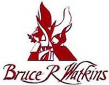Bruce r. Watkins logo.jpg