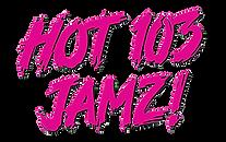 Carter-Logos--kprs-Hot103Jamz---Logo.png
