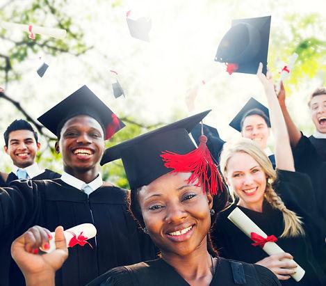 diversity-students-graduation-success-celebration--PF59RUZ.jpg