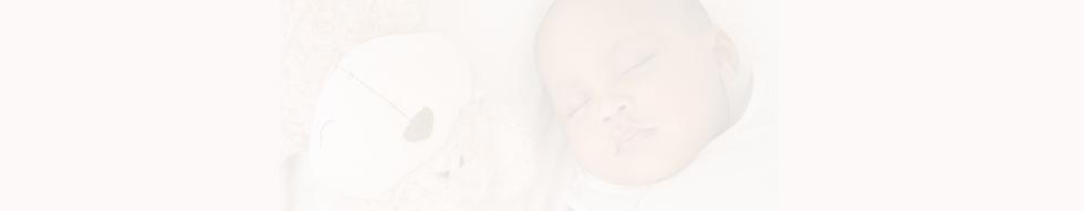 JKC Safe Sleep.png