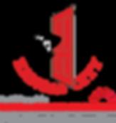 gckc-affiliate-logo@2x.png