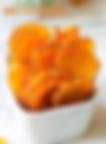 Week 4 Sweet Potato Chips.png