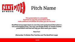 __LIVE__ NextPitch Template.png