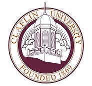 claflin-color-logo87855f3cb5386062bd9cff
