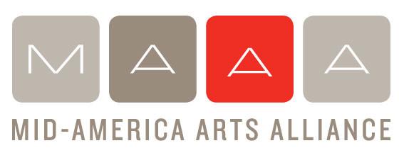 MAAA_Logo Color.jpg