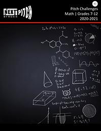 ___LIVE___ NextPitch Catalog- Math 2020-