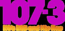 KMJK-FM-Sitelogo-2020-02-12.png