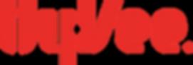 HV logo2000NEO_LARGE (1) (1).tif