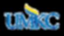 umkc-1585185208_edited.png