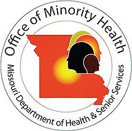Office of Minority Health.jpg