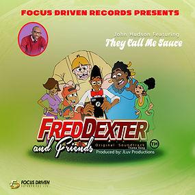 fred dexter 1 album cover.jpg