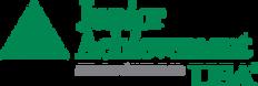 JA Logo.png